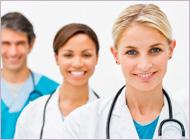 医療機関への導入実績 国内NO.1