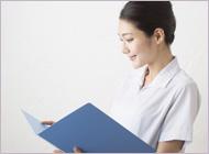 就職・転職にも役立つ資格取得を全力サポート