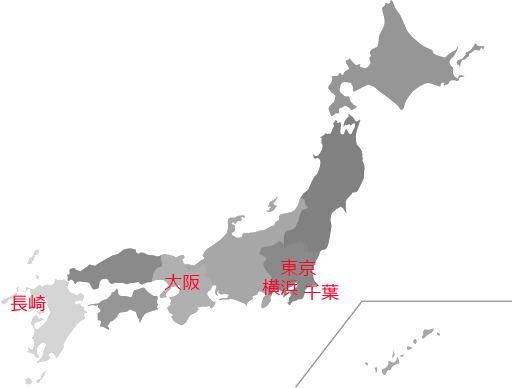 school_japan_map
